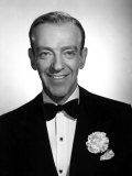 The Band Wagon, Fred Astaire, 1953 Print
