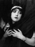 The Bangville Police, Mabel Normand, 1913 Prints