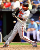Nick Markakis Photo