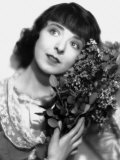 Lilac Time, Colleen Moore, 1928 Prints
