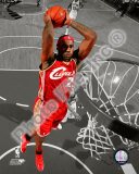 Lebron James Photo