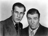 Mexican Hayride, Bud Abbott, Lou Costello, 1948 Prints