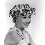 The Girl Most Likely, Jane Powell, 1957 Photo