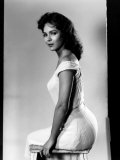 The Decks Ran Red, Dorothy Dandridge, 1958 Prints