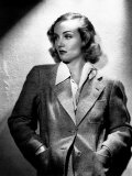 Carole Lombard, c.1930s Prints