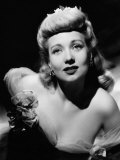 Ann Sothern, c.1940s Posters