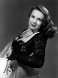Deanna Durbin, 1941 Photo
