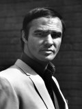 Burt Reynolds, 1970 Prints