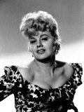 A Patch of Blue, Shelley Winters, 1965 Poster