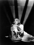 Pitfall, Lizabeth Scott, 1948 Photo