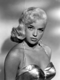 Diana Dors, c.1957 Photo