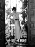 Claudette Colbert, July 15, 1932 Prints