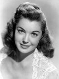 Portrait of Esther Williams, 1946 Photo