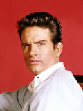 Warren Beatty, c.1960s Prints