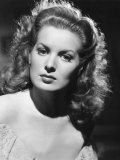 The Spanish Main, Maureen O'Hara, 1945 Photo