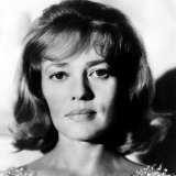 The Victors, Jeanne Moreau, 1963 Photo
