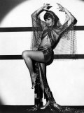 Shanghai Express, Anna May Wong, 1932 Photo