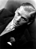Douglas Fairbanks, Jr., 1933 Photo