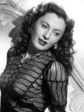 Barbara Stanwyck, 1947 Plakater