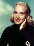 Eva Marie Saint, c.1950s Foto