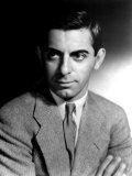 Eddie Cantor, 1936 Photo