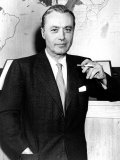 Charles Boyer, 1950s Prints
