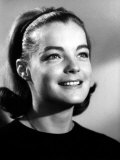 The Victors, Romy Schneider, 1963 Prints