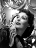 The Perfect Marriage, Loretta Young, 1946 Photo