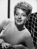 Evelyn Keyes, 1946 Prints