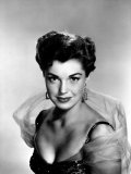 Esther Williams Portrait, 1953 Photo