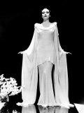Dolores Del Rio, 1935 Photo