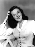 Deanna Durbin Lmina
