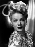 The Perils of Pauline, Betty Hutton, 1947 Prints