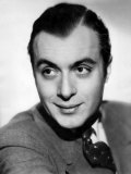 Charles Boyer, c.1930 Prints