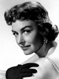 Donna Reed, c.1950s Photo