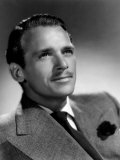 Douglas Fairbanks, Jr., 1939 Print
