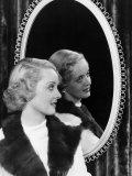 Bette Davis, 1936 Prints