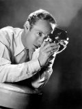 Portrait Leslie Howard, c.1930s Photo