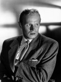 Slattery's Hurricane, Richard Widmark, 1949 Photo