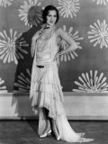 Pointed Heels, Fay Wray, 1929 Photo