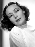 Dolores Del Rio, c.1930 Photo