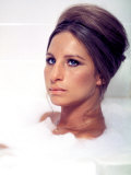 What's Up, Doc , Barbra Streisand, 1972 Poster