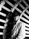 Douglas Fairbanks, Jr., Ca.1930's Photo