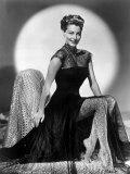 Ava Gardner, 1950 Posters