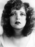 Clara Bow, c.1928 Photo