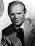 My Pal Gus, Richard Widmark Print
