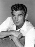 Red Ball Express, Jeff Chandler, 1952 Prints