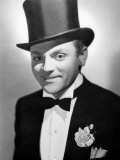 Something to Sing About, James Cagney, 1937 Print