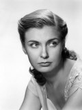 The Three Faces of Eve, Joanne Woodward, 1957 Photo