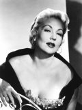 Ann Sothern, Nbc, 1957 Posters